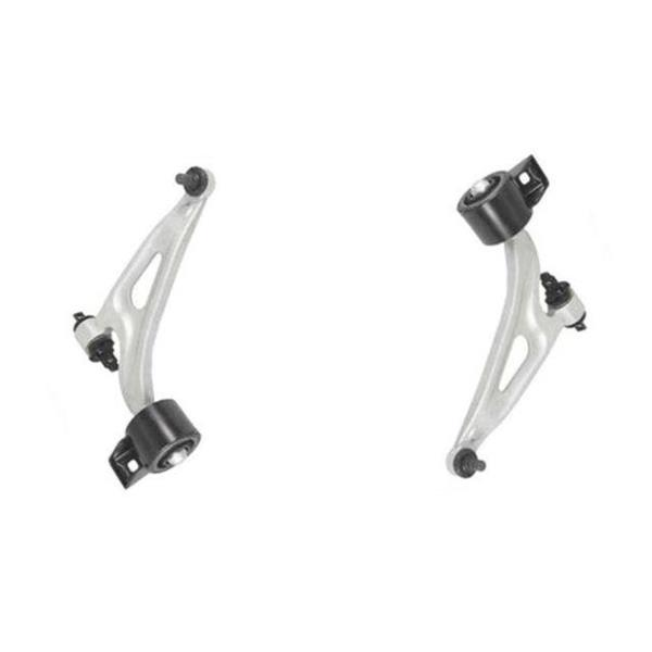 04-2007 Freestar Montery TWO FRONT LOWER CONTROL ARMS REF# K80724 K80725