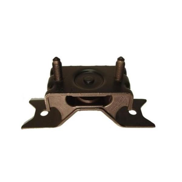 EXPLORER 02-05 MOUNTAINEER 02-05 4WD Transmission Mount