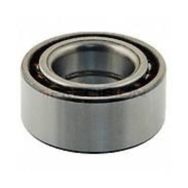 AutoExtra/Precision Automotive 510002 Wheel Bearing