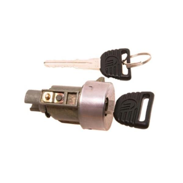 ACURA 94-97 Integra HONDA 92-95 Civic & Civic Del Sol Ignition Lock Cylinder