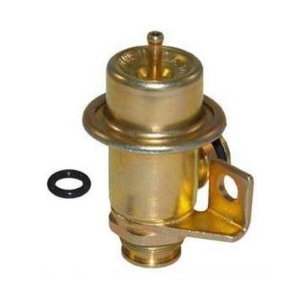 Original Engine Mgmt Fuel Injection Pressure Regulator FPR2