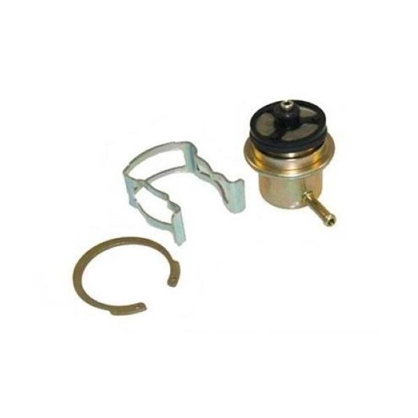Original Engine Mgmt Fuel Injection Pressure Regulator FPR6