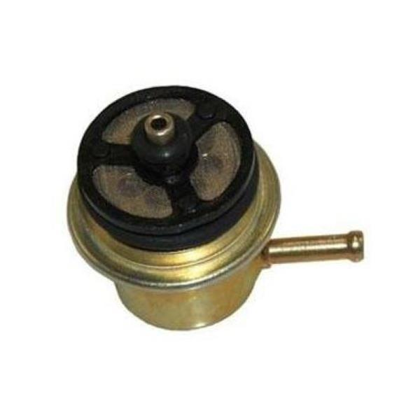 Original Engine Mgmt Fuel Injection Pressure Regulator FPR7