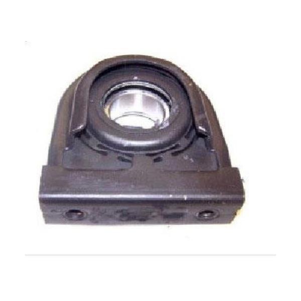 """1994-2002 Dodge Ram 1500 2500 3500 Drive Shaft Center Support Bearing 1.5748"""""""