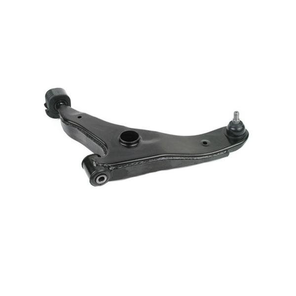 S40 V40 01-04 P/S Lower Control Arm with Bushing and Ball Joint Assembly