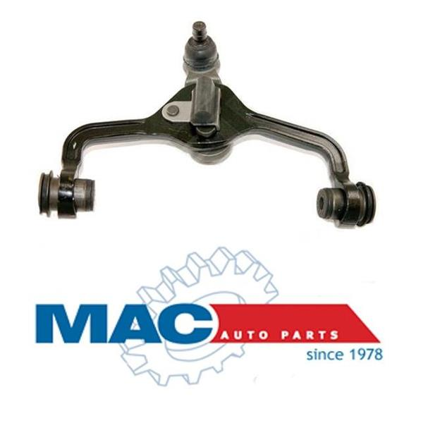 1995-2002 Town Car Grand Marquis Crown Victoria Upper P/S Control Arm Ball Joint