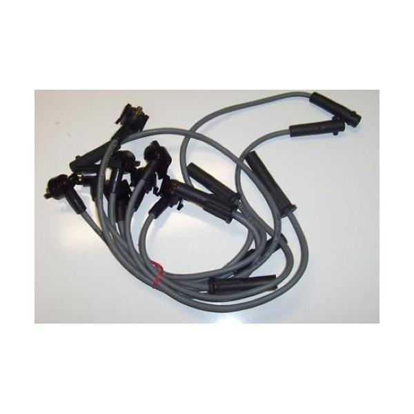 1995-2000  Ford Ranger 2.3L  Ignition Wire Wires Set OEM