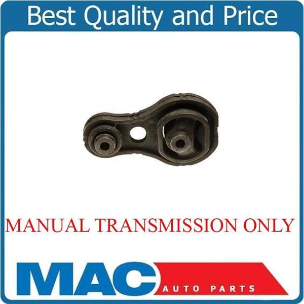 Mazda 2 11-13 1.5L Rear Engine Torque Strut With Manual Transmission A4411