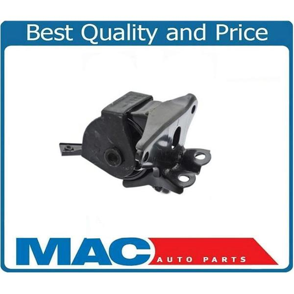SPECTRA 04-09 SPECTRA5 05-09 Automatic Transmission Mount