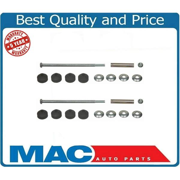 Early Models Crown Victoria Mercury Grand Marquis REF# K8266 Sway Bar Link Kit