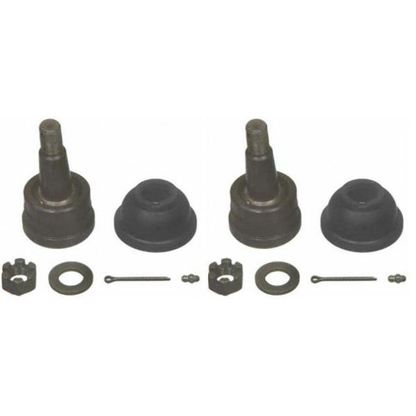 1979-2000  Dodge Van H Duty Lower  Ball Joints Joint 1Pr