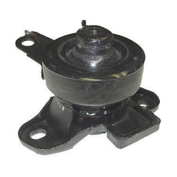 1988-1990, 1992  Camry ES250 Frt Right Engine Motor Mount