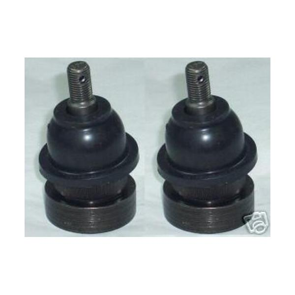 1994-1999 1500  Dodge Ram Pick Up Upp Ball Joints Joint 1Pr