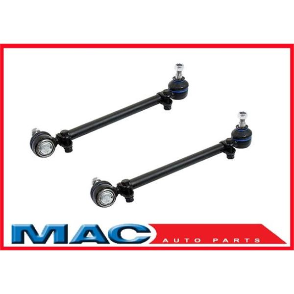 1990-1997 840CI 850CI 850I Two Front Tie Rod Assembly
