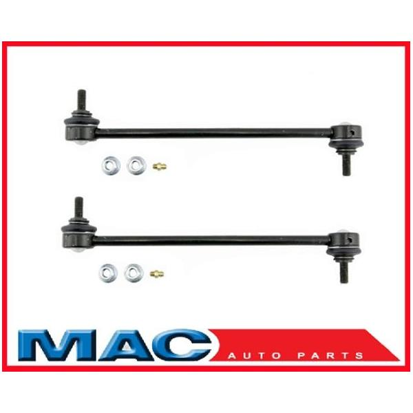 2005-2008 Tribute Front Stabilizer Sway Bar Links