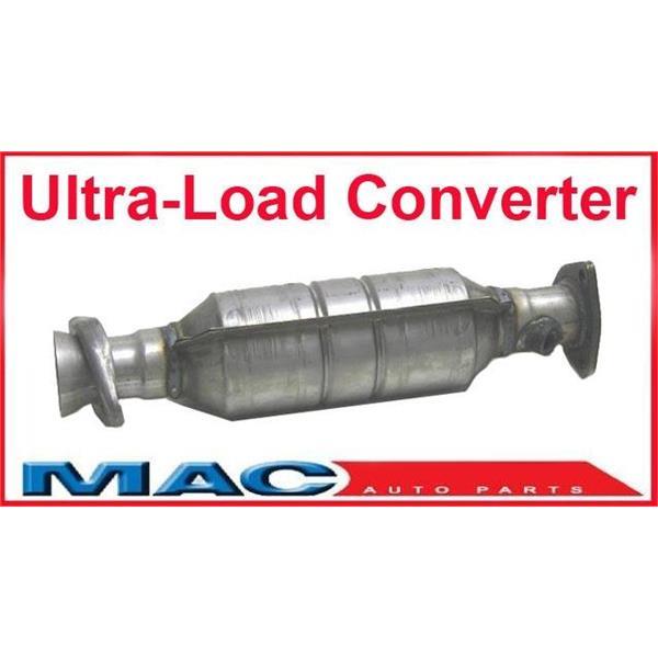 1997-2001 Honda CRV CR-V 2.0L Catalytic Converter