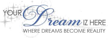 Your Dream Iz Here Inc.