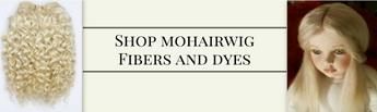 Shop.mohairwig