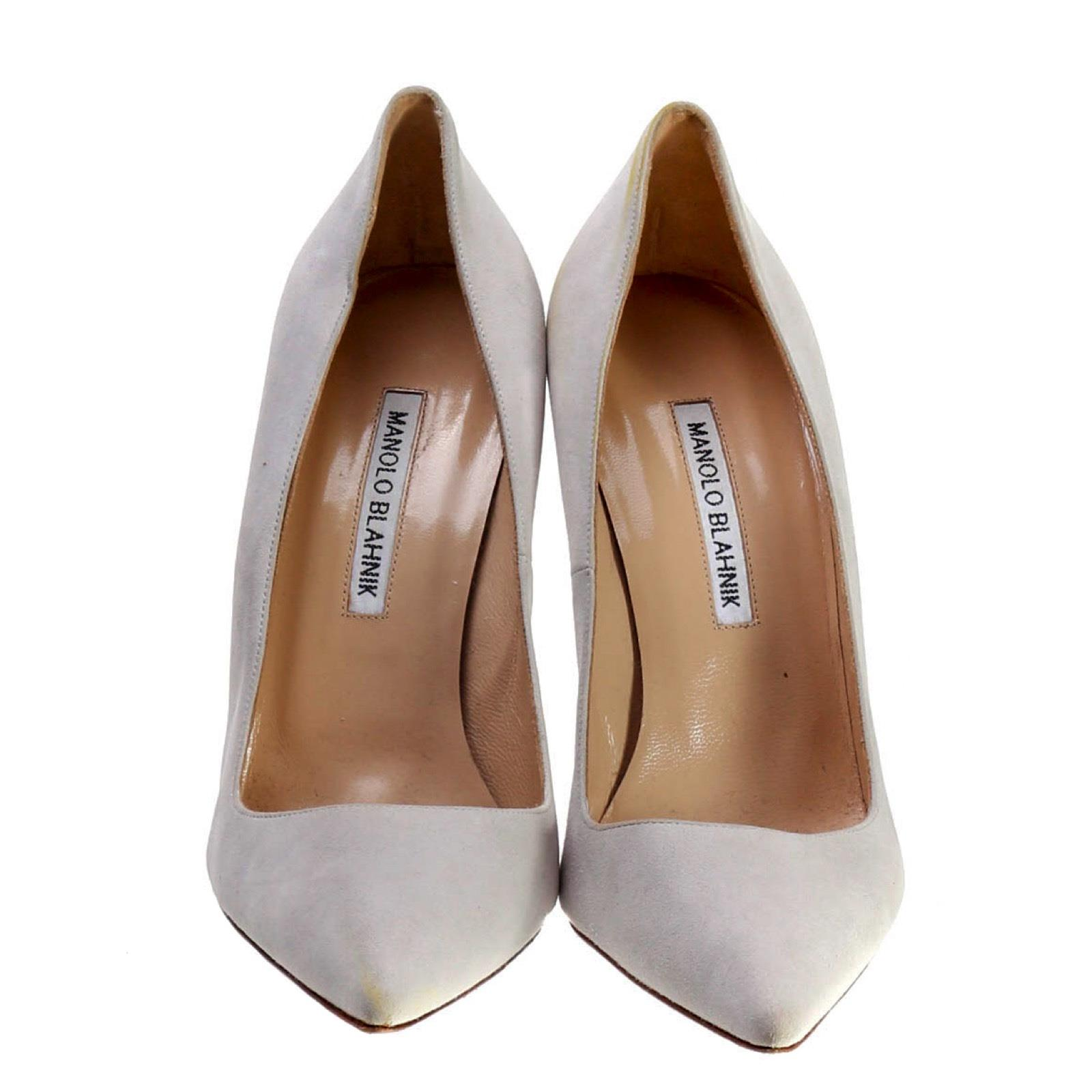 1585692e1f0ef House of Cards Claire Robin Wright Screen Worn Manolo Blahnik Shoes Ep 312
