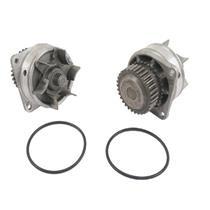 USM US9426 AW9426 Engine Water Pump REF# 41123 43520