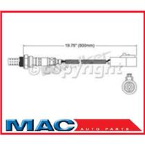 01-2008 Escape 3.0L (2) Post Cat Rear O2 Oxygen Sensor