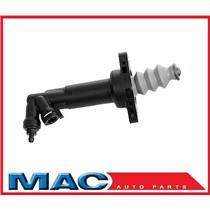 FTE 1J0721261D Audi Volkswagen Clutch Slave Cylinder