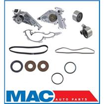 100% New USM Engine Timing Belt & Water Pump Kit For 2000-2009 Tundra 4.7L NEW