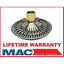 BUICK CHEVROLET FORD LINCOLN MERCURY FAN CLUTCH NEW