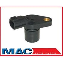 1995-2001 I30 MAXIMA CAM POSITION SENSOR NEW 96071 REF#PC200