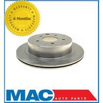 (1) REAR 31141 Disc Brake Rotor Will Fit 1993-1997 J30 1997-2001 Q45