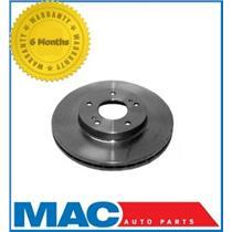(1) Front 31012 Disc Brake Rotor Will Fit Infiniti 1993-1997 J30 1990-1996 Q45