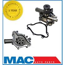 CHRYSLER 1971-1989 DODGE 1965-1992 PLYMOUTH 1970-1989 Water Pump US7103