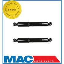 100% Brand New Rear Shock Absorbers fits for Chrysler Town & Country 2008-11