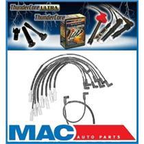 1989-1999 DODGE VAN PICKUP Walker Ignition Spark Plug Wire Set