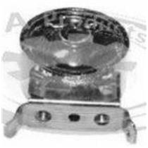 XA XB ECHO A7260 Transmission Mount with Manual Transmission 12372-23010