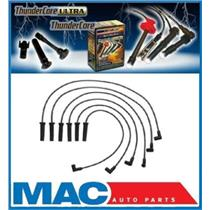 Walker Products 910-1803 Spark Plug Wire Set - ThunderCore