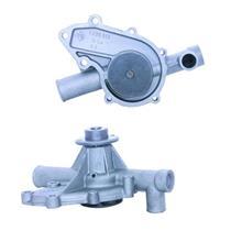 BMW 2002 2.0L 1975-1976 US9153 Engine Water Pump