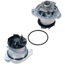 AUDI 04-09 & VOLKSWAGEN 02-08 V6 2.8L 3.2L Engine Water Pump