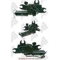 1999-2002 Mercury Cougar New Wiper Motor