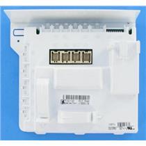 Whirlpool Washer Control Board Part W10205977R W10205977 W10118971 W10160260