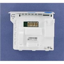 Whirlpool Washer Control Board Part W10205839R W10205839 Model Washer Various