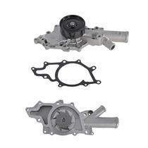 US6152 New Water Pump 05-06 E320 CDi 3.2L Turbo Diesel 6132000901 44082 1312330