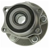 08-2013 WRX STi Rear Wheel Bearing Assembly PT512402 28473FG010
