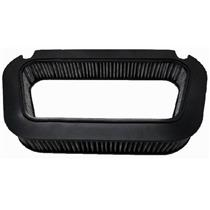 PTC 3755C Cabin Air Filter Improved Charcoal Filter