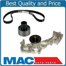 Contitech Timing Belt USM Water Pump Kit for Nissan Pathfinder D21 Pickup 3.0L