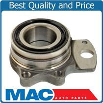 (1) 100% New Wheel Bearing Rear Left or Right fits 91-96 Nissan 300ZX Non Turbo