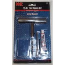 Tire Repair Plug Kit   Ford Chevrolet Buick Honda