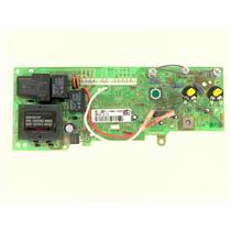 Chamberlain Garage Door Control Board Part 41A4207-6R 41A4207-6 Model 13918315SR