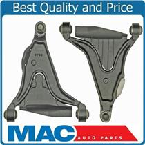 Volvo S70 850 V70 2-Bolt Style Front Lower Control Arm Pair Set