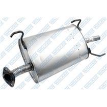 Walker 18899 Exhaust Muffler 00-06 Sentra 1.8L  SoundFX Direct Fit Muffler